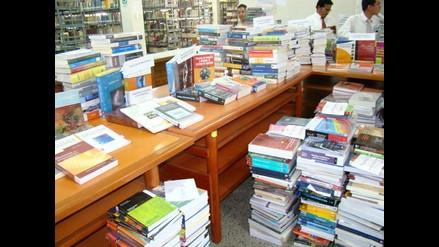CPL propone impulsar un Sistema Nacional de Bibliotecas