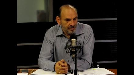 Simon sobre Alianza por el Gran Cambio: Jamás he sido desleal