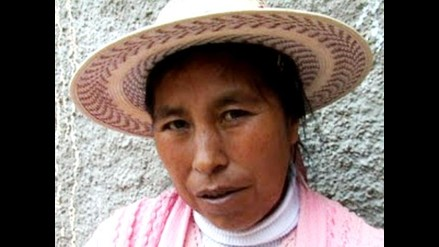 Estrenan en el Perú cinta La cicatriz de Paulina