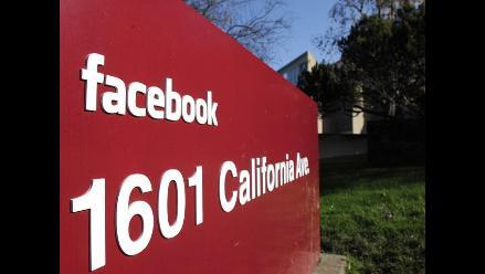 Facebook inicia los trámites para su esperada salida a la bolsa
