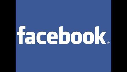 Facebook: de los pasillos de Harvard a Wall Street