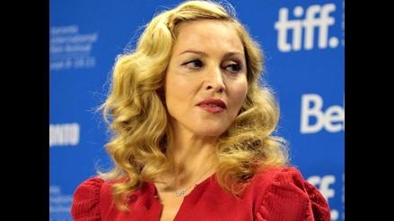 Madonna busca bailaora de flamenco y bailarina profesional