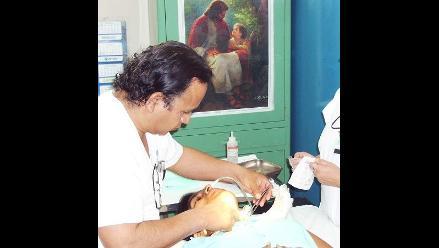 Realizarán campaña de detección de cáncer en Trujillo