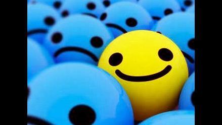 Diez recomendaciones para alcanzar la felicidad, según Harvard