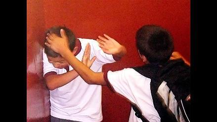 El castigo físico aumenta la agresividad de los niños, advierten