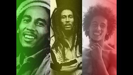 Bob Marley: ¡Felíz cumpleaños, rey del reggae!