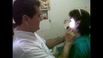 Piura ocupa el segundo lugar en casos de cáncer a la piel en el Perú