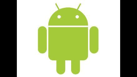 Google lanza Chrome para Android