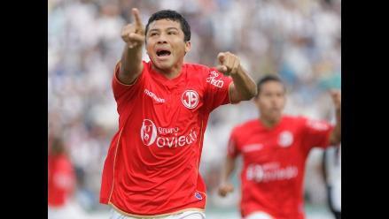Plantel de Juan Aurich viajó a Brasil para debut en Libertadores