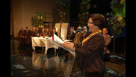 Ejecutarán cuatro importantes obras en beneficio de vecinos de La Molina