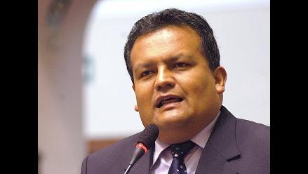 Formalización de Mypes, anuncia el Ministro de la Producción