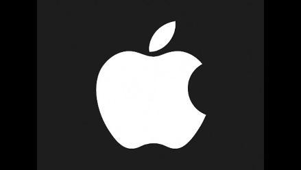 Apple vale más que Google y Microsoft juntos