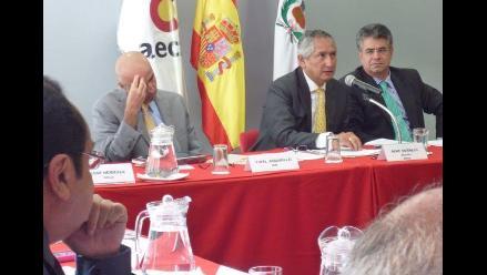 Ministerio de Vivienda intervendrá a las EPS