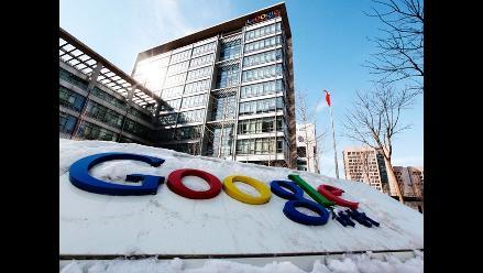 Google planea fabricar sus propios dispositivos
