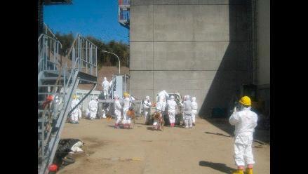 La energía nuclear, una fuente de abastecimiento para la humanidad