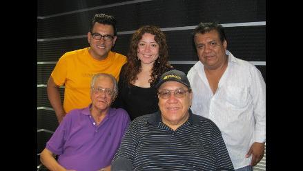 Homenajearán al Gordo Casaretto por sus 36 años de vida artística