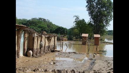 El impacto de las inundaciones en la salud pública