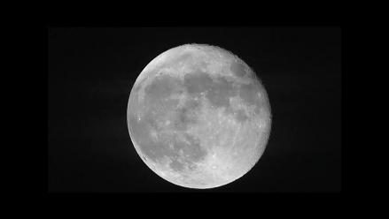 El tesoro oculto de la Luna