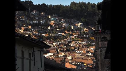 El Barrio De San Blas El Corazon Del Centro Historico De Cusco