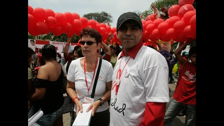 Ernesto Pimentel afronta el fallecimiento de su abuela Estela