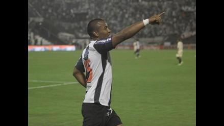 Alianza Lima igualó con Vallejo en amistoso previo a Descentralizado