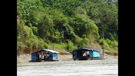 Sancionarán a responsables de pasivos ambientales por minería ilegal