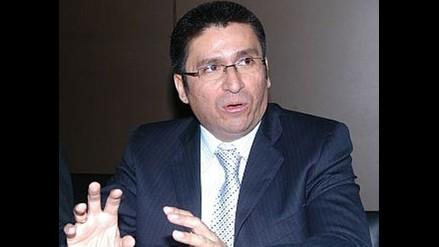 Perú crecerá 5% en 2012, estima BBVA Research