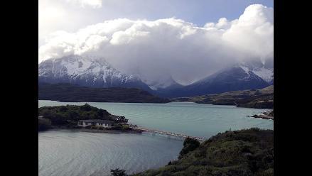 Cambio climático amenaza agua de pueblos indígenas, según estudio
