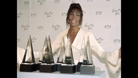 Funeral de Whitney Houston será un servicio de regreso a casa