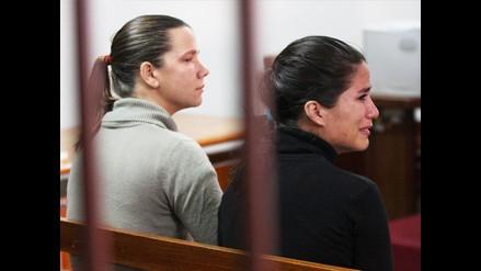 Caso Fefer: Familiares de Liliana Castro rechazan acusación fiscal