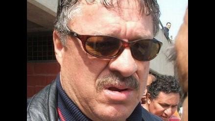 Edgar Ospina respalda a sus jugadores y espera decisión de directiva