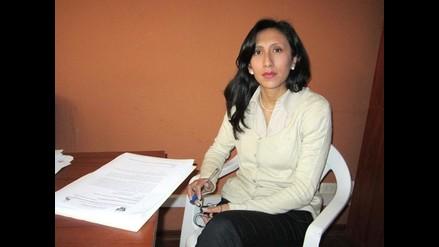 Cajamarca: Investigan a diez colegios por cobros excesivos