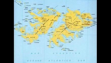 Reino Unido responde a ONU sobre caso Malvinas: No habrá negociación