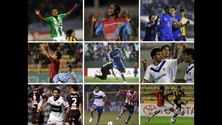 Copa Libertadores: Entérese de los resultados de la tercera semana