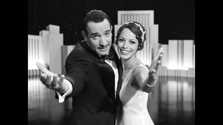Premios César 2012: ´El artista´ se alzó como la Mejor Película