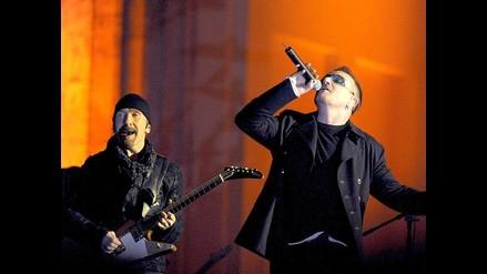 Gerardo Manuel: No hay un lugar apropiado para U2 en el Perú