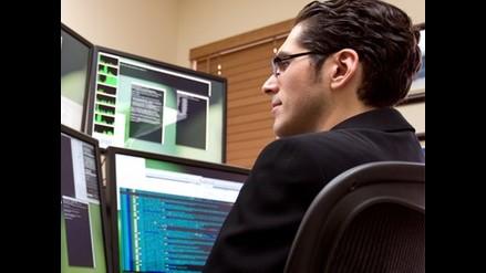 ¿Son los hackers criminales o ´buenos´?