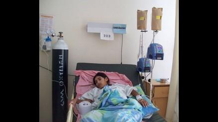 En Arequipa, la mayor causa de la muerte por cáncer es el gástrico