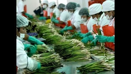 Confiep: Perú es destino migratorio atractivo por su auge económico