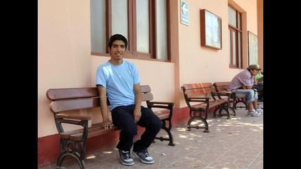 Médicos peruanos logran proeza al curar a joven de complicada epilepsia
