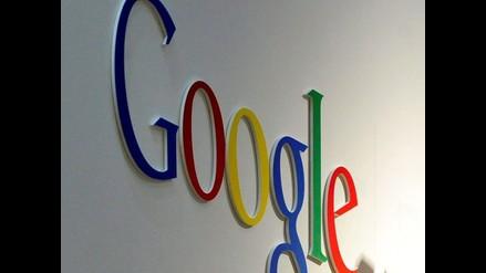 Google asegura que 850 mil dispositivos con Android se activan al día