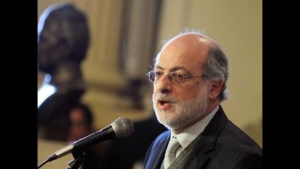 Alianza por el Gran Cambio acordó respaldar censura contra Abugattás