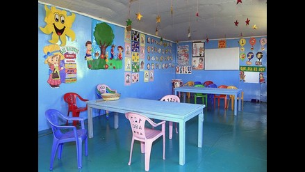 Ganadora del Premio Integración 2011 recibirá a 50 niños en ´Sumita Corazón´