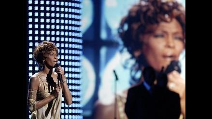 Muerte de Whitney Houston se registrará como un accidente