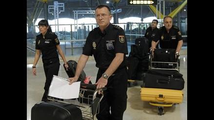 Policía española ayudará a identificar cadáveres del penal de Honduras
