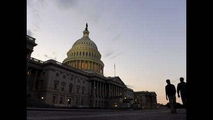 Senadores de EEUU firman apoyo a Obama si decide atacar Irán