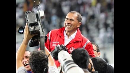 Hinchas piden a Diego Umaña como técnico del Deportivo Cali