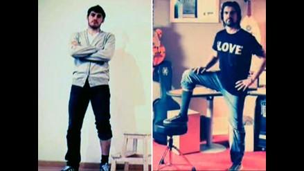 Juanes e Iker Casillas se unen a campaña contra minas antipersonales