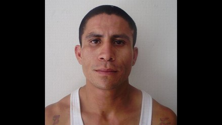 Arrestan a delincuente que asaltó a canadiense en Collique