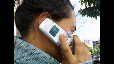 Cuarto operador móvil ingresaría en mayo del 2013, estiman
